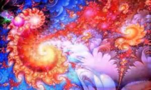 soul fractal