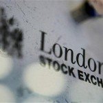 Protesters plan to occupy London Stock Exchange