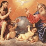 Jeshua ben Joseph: A Glorious and Triumphant Celebration Will Envelop all of Creation