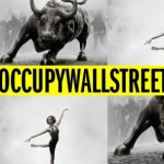 Mad, Passionate Love — and Violence: Occupy Heads into the Spring