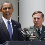 NDAA Unconstitutional: Federal Judge Bans Obama From Indefinitely Detaining Americans