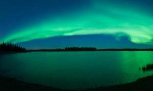 aurora kuenzli