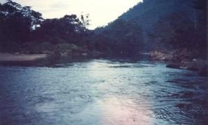 holga river