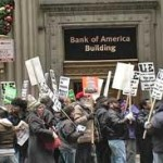 November 5th Bank Revolt Underway: Spread the Word