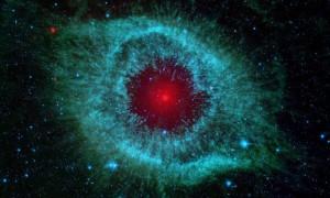 galactic nebulae