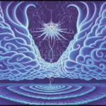 Pleiadian High Council and SanJAsKa: Major Upliftment is Around the Corner