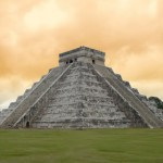 "Carl Calleman: The ""End"" of the Mayan calendar, Solar Flares and Earth Changes"