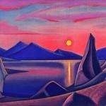 Melchizedek: The Return of Unity Consciousness