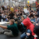 Jason Hamlin: 7 Core Demands from the Occupy Wall Street Movement