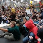 Jason Hamlin: 7 Core Demands from the Occupy Wall Street Movement