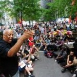 Judge Says Protesters Can Return To Zuccotti With Tents