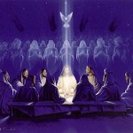 Galactic Federation & Spiritual Hierarchy: Arrests of the Dark Cabal Will Shortly Commence