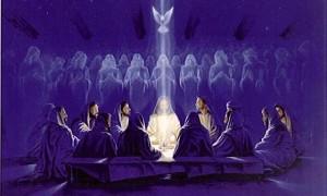 sananda spiritual hierarchy