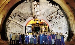 underground secret bases
