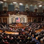 NDAA: Congress Signed Its Own Arrest Warrants