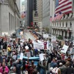 5 Ways To Support The 'Occupy Wall Street' Movement