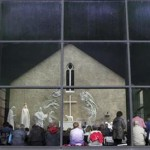 Vatican Stunned by Irish Embassy Closure