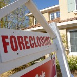 Foreclosed Homeowners Re-Occupy Their Homes
