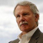 Oregon Governor Kitzhaber Blocks All Executions