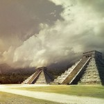 Carl Calleman: The Completion of the Mayan Calendar