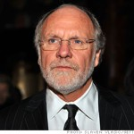 Jon Corzine Says: 'I Don't Know Where the MF Global Money Went'