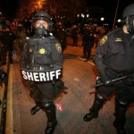 US Police Try to Remove Online Evidence of Brutality