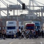 Occupy Oakland Calls for Total West Coast Port Shutdown on 12/12
