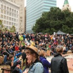Occupy Oakland: Police to be Investigated Over Scott Olsen Injury