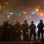Occupy Oakland: Second Iraq War Veteran Injured After Police Clashes