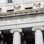 Major Event: Liens Filed Against All 12 Federal Reserve Banks
