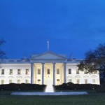 Obama's Response to White House ET Disclosure Petition