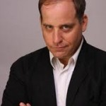 Benjamin Fulford: Breaking News – The Ongoing Financial War is Reaching its Final Stages