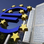 The Experts' View on the Euro's Future: It Doesn't Have One
