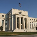 House to Vote on Ron Paul Bill to Audit the Federal Reserve