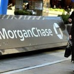 JPMorgan Unit's London Staff May Go as Loss Prompts Exits