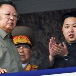 U.S. Official: North Korea Leader Died Just as Deal was Struck to Halt Nuclear Program