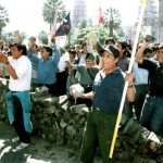 Peru Mining Protests: State Of Emergency Declared by President Ollanta Humala