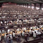 Nike Agrees $1m Overtime Payment for Indonesian Workers