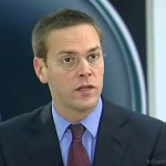 James Murdoch Quits as BSkyB Chairman