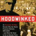 Health Ranger Interviews Former Economic Hitman John Perkins, About 2012, Government Corruption and More