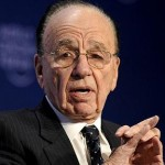 BSkyB Inquiry to Sour Rupert's Birthday Bash