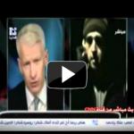 'Syria Danny' Caught Staging CNN War Propaganda Stunt