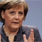 Exclusive: German Bankers Give Merkel Ultimatum: Either Greece Leaves the Eurozone, or Germany Must