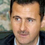 Exclusive: Secret Assad Emails Lift Lid on Life of Leader's Inner Circle