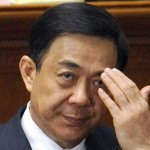 China's Corruption Scandal: Bo Xilai Sacked as Chongqing Communist Party Chief