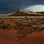 Desert Shaken: Earthquake Strikes Central Australia