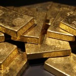 Switzerland Wants Its Gold Back From The New York Fed