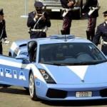 Italian Police Arrest 16 Judges, Sieze $1.3 Billion in Mafia Bust