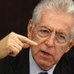 Italian Crisis: Monti Moves Swiftly to Put Digit in Derivatives Dyke