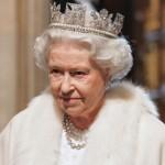 UK Regulator Fines Queen's Bank, Coutts, $13.8M for Poor Money Laundering Controls